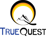 TrueQuest